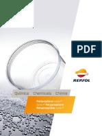 Catalogo Soluciones Polipropileno Repsol