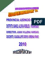 56436819-BIOHUERTO-ESCOLAR-Proyecto.doc