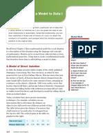 114-SMP-SEAA-C02-L07.pdf