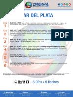 Itinerario Mar del Plata 6D-5N.pdf