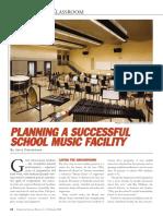 Facility Planning CSP 2-08.pdf