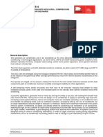 Daikim.pdf