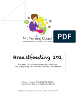 Breastfeeding-101-1.pdf