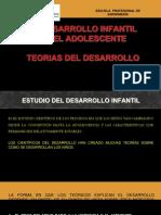 5. DESARROLLO DEL NIÑO.pptx
