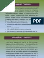 OBLIGACIONES TRIBUTARIAS.pptx