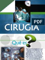 CLASE Nº1 - CirugÃ_a.pdf