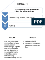 JURNAL 1.pptx