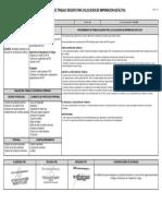 Imprimación Asfáltica.pdf