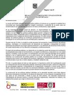 (11112015)_Guia_para_la_Formulacion_de_Politicas_Publicas.docx