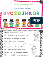 Ejercicios-de-Ortografia-para-PrimariaPDF-1-8.pdf