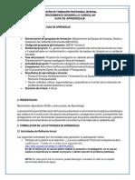 GFPI-F-019 Guia de Aprendizaje Justificación-convertido (Autoguardado)