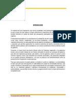 P. PARTICIPATIVO (1).docx
