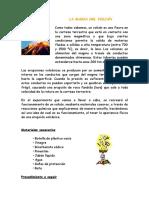 VolcanFrio.pdf