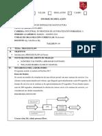 Informe_Modelo_9.pdf