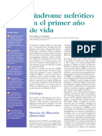 gutirrez2014.pdf