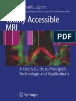 Totally Accesible MRI.pdf