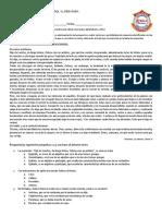 EVALUACIÓN FINAL ÁREA DE ESPAÑOL Y LITERATURA.docx