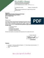 038 - Pengajuan Construction Drawing.docx