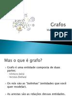 grafos-representao