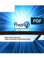 wp_best_practices_video_storage_infrastructure_03_30_15
