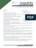 china-market-insight.docx