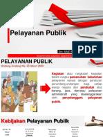 Pelayanan Publik.pdf