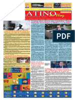 El Latino de Hoy Weekly Newspaper of Oregon | 10-02-2019