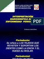 cambios en enfermedad periodontal-1.pdf