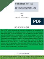 ANEXO 38  (DS 023-2017 EM)-2