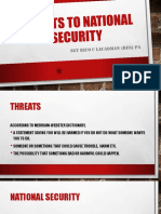Threats to national security-1.pptx