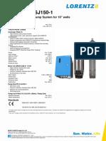 PSK2-15-C-SJ150-1.pdf