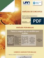 Análisis de Circuitos (2) (1)