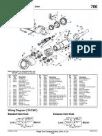 RIDGID 700 DIAGRAMA ELECTRICO.pdf