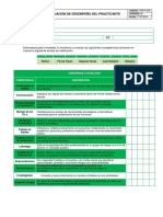 FORMATO EVALUACIÓN DE DESEMPEÑO DEL PRACTICANTE.docx (1).pdf