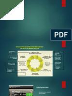 Strategic Process of Management Portfolio
