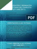atencion victimas.pptx