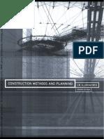 JohnRIllingworth_ConstructionMethodsAndPlanning2ndEdition.pdf