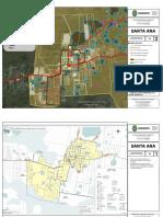 Planificacion-Urbana-de-Santa-Ana.pdf