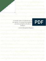 Un_estudio_sobre_la_Ciudad_de_Dios_de_Sa.pdf