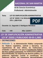 Clase_7-Simplif.-Adm_yReglam-2_018.pptx;filename_= UTF-8''Clase 7-Simplif.-Adm,yReglam-2,018