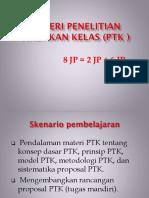 Materi PTK.pptx