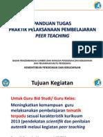 Panduan Peerteaching.pptx