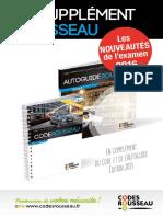 supplement32 rousseau auto ecole.pdf