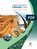 LIBRO 2 Prospectiva de La Libertad WEB