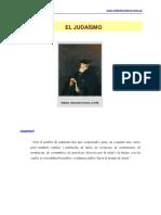 judaismo.pdf