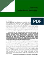 BB 4.2. SPB 16 Pemberdayaan Masyarakat.pdf