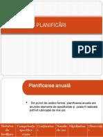 PLANIFICARI (1)