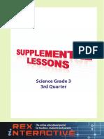 3rd Qtr Science 3.pdf