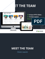 Meet-The-Team-Showeet(standard).pptx