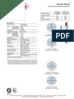 738446.pdf